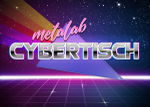 Metalab-cybertisch.jpg