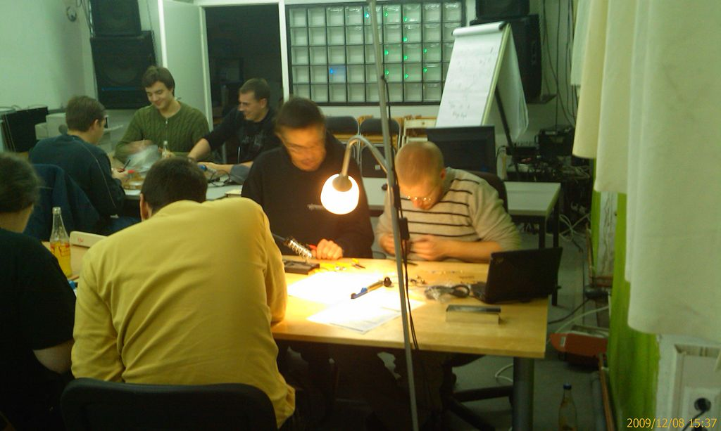 MetaRadio 2009120810.jpg
