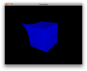 Opengl cubecube.png
