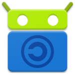F-Droid Logo.png