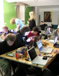 Arduino Workshop.jpg