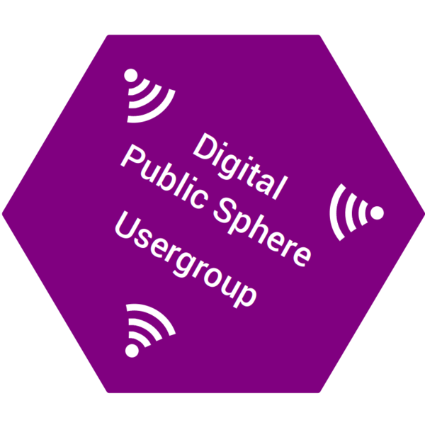 Datei:Logodraft-digital-public-sphere-usergroup.png