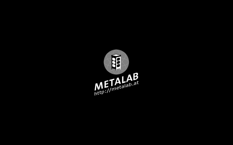 Datei:Metalab 1440x900black.png