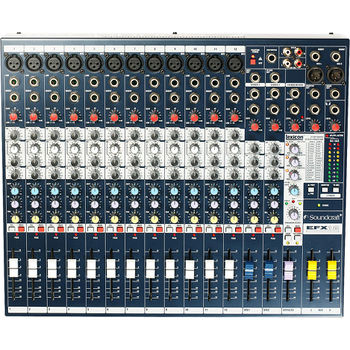 Soundcraft efx12.jpg
