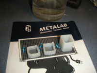 Metalab reprap firstparts.jpg