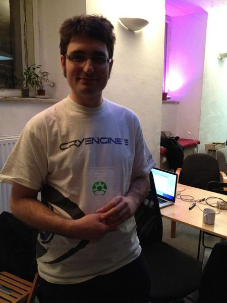 Datei:Supergamedevweekend2011-winner.jpg